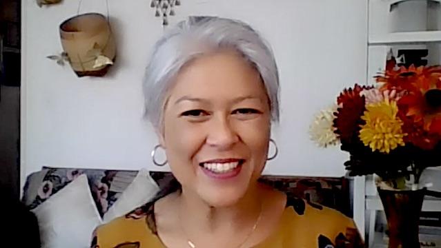 Dr. Miemie Winn Byrd